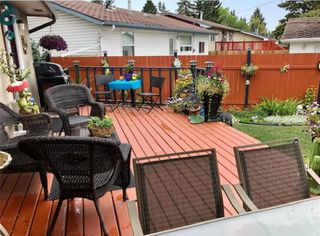 Photo 34: 416 PENBROOKE Crescent SE in Calgary: Penbrooke Meadows Detached for sale : MLS®# A1037491