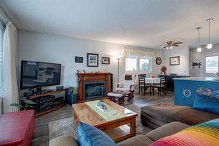 Photo 14: 416 PENBROOKE Crescent SE in Calgary: Penbrooke Meadows Detached for sale : MLS®# A1037491