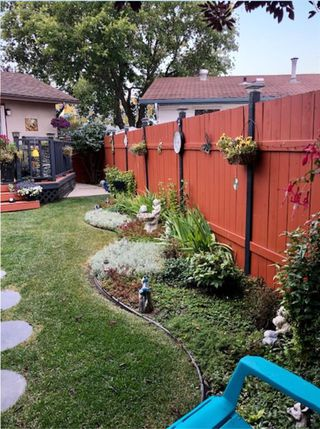 Photo 35: 416 PENBROOKE Crescent SE in Calgary: Penbrooke Meadows Detached for sale : MLS®# A1037491
