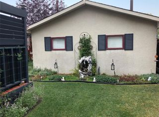 Photo 33: 416 PENBROOKE Crescent SE in Calgary: Penbrooke Meadows Detached for sale : MLS®# A1037491