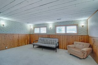 Photo 23: 416 PENBROOKE Crescent SE in Calgary: Penbrooke Meadows Detached for sale : MLS®# A1037491
