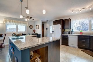Photo 6: 416 PENBROOKE Crescent SE in Calgary: Penbrooke Meadows Detached for sale : MLS®# A1037491