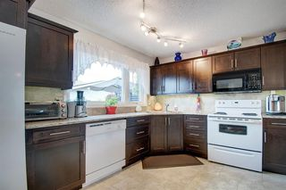 Photo 4: 416 PENBROOKE Crescent SE in Calgary: Penbrooke Meadows Detached for sale : MLS®# A1037491