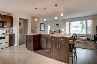 Photo 9: 416 PENBROOKE Crescent SE in Calgary: Penbrooke Meadows Detached for sale : MLS®# A1037491