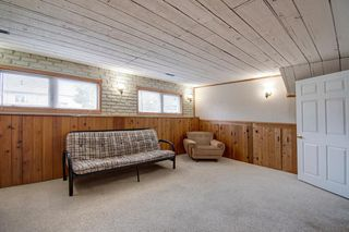 Photo 24: 416 PENBROOKE Crescent SE in Calgary: Penbrooke Meadows Detached for sale : MLS®# A1037491