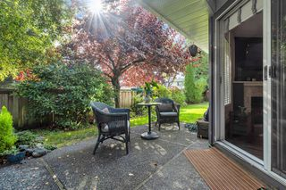 "Photo 28: 5 9253 122 Street in Surrey: Queen Mary Park Surrey Townhouse for sale in ""KENSINGTON GATE"" : MLS®# R2504589"