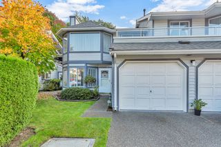 "Photo 3: 5 9253 122 Street in Surrey: Queen Mary Park Surrey Townhouse for sale in ""KENSINGTON GATE"" : MLS®# R2504589"