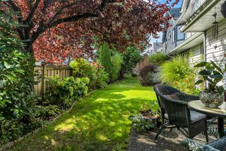 "Photo 29: 5 9253 122 Street in Surrey: Queen Mary Park Surrey Townhouse for sale in ""KENSINGTON GATE"" : MLS®# R2504589"