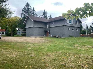 Photo 16: 10504 128 Street in Edmonton: Zone 07 Vacant Lot for sale : MLS®# E4214434