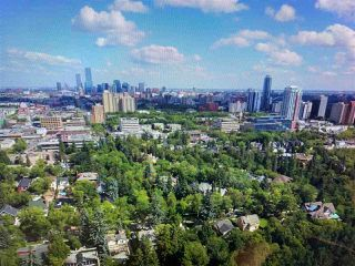 Photo 19: 10504 128 Street in Edmonton: Zone 07 Vacant Lot for sale : MLS®# E4214434