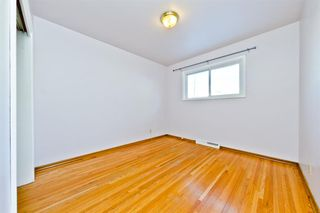 Photo 19: 1028 / 1026 39 Avenue NW in Calgary: Cambrian Heights Duplex for sale : MLS®# A1050074