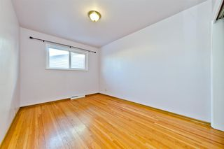 Photo 17: 1028 / 1026 39 Avenue NW in Calgary: Cambrian Heights Duplex for sale : MLS®# A1050074