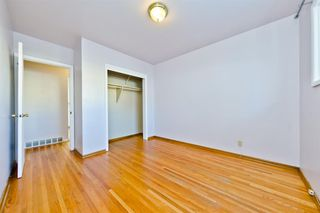 Photo 20: 1028 / 1026 39 Avenue NW in Calgary: Cambrian Heights Duplex for sale : MLS®# A1050074