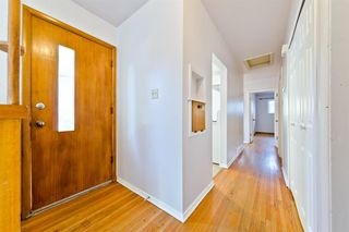 Photo 9: 1028 / 1026 39 Avenue NW in Calgary: Cambrian Heights Duplex for sale : MLS®# A1050074