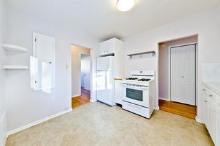 Photo 13: 1028 / 1026 39 Avenue NW in Calgary: Cambrian Heights Duplex for sale : MLS®# A1050074