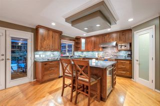 Photo 8: 2861 SEDGE Court in Coquitlam: Westwood Plateau House for sale : MLS®# R2526338