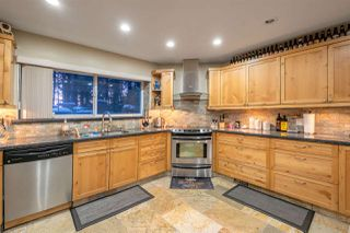 Photo 28: 2861 SEDGE Court in Coquitlam: Westwood Plateau House for sale : MLS®# R2526338
