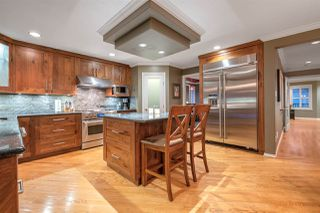 Photo 9: 2861 SEDGE Court in Coquitlam: Westwood Plateau House for sale : MLS®# R2526338