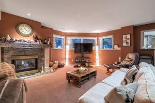 Photo 25: 2861 SEDGE Court in Coquitlam: Westwood Plateau House for sale : MLS®# R2526338