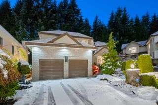 Photo 33: 2861 SEDGE Court in Coquitlam: Westwood Plateau House for sale : MLS®# R2526338