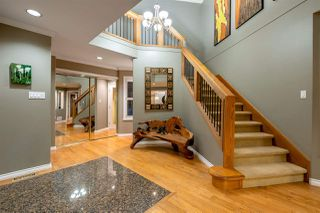 Photo 2: 2861 SEDGE Court in Coquitlam: Westwood Plateau House for sale : MLS®# R2526338