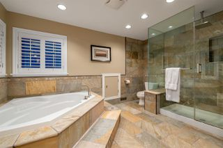 Photo 18: 2861 SEDGE Court in Coquitlam: Westwood Plateau House for sale : MLS®# R2526338