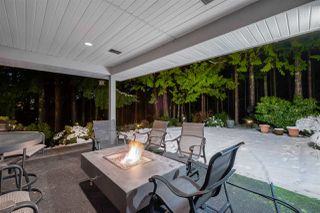 Photo 31: 2861 SEDGE Court in Coquitlam: Westwood Plateau House for sale : MLS®# R2526338