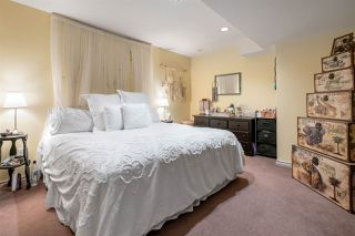 Photo 27: 2861 SEDGE Court in Coquitlam: Westwood Plateau House for sale : MLS®# R2526338
