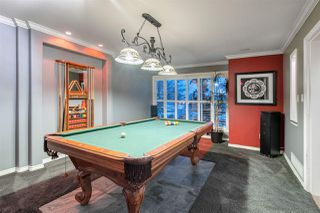 Photo 14: 2861 SEDGE Court in Coquitlam: Westwood Plateau House for sale : MLS®# R2526338