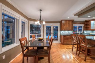 Photo 6: 2861 SEDGE Court in Coquitlam: Westwood Plateau House for sale : MLS®# R2526338
