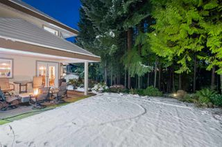Photo 32: 2861 SEDGE Court in Coquitlam: Westwood Plateau House for sale : MLS®# R2526338