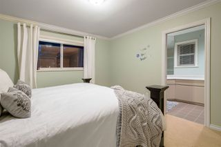 Photo 23: 2861 SEDGE Court in Coquitlam: Westwood Plateau House for sale : MLS®# R2526338