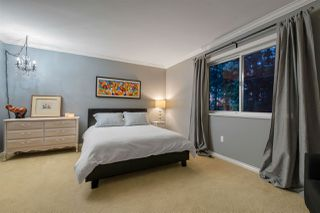 Photo 20: 2861 SEDGE Court in Coquitlam: Westwood Plateau House for sale : MLS®# R2526338