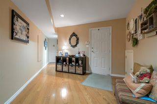 Photo 24: 2861 SEDGE Court in Coquitlam: Westwood Plateau House for sale : MLS®# R2526338