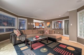 Photo 5: 2861 SEDGE Court in Coquitlam: Westwood Plateau House for sale : MLS®# R2526338