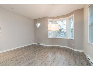 "Photo 17: 7 6450 187 Street in Surrey: Cloverdale BC Townhouse for sale in ""Hillcrest"" (Cloverdale)  : MLS®# R2526460"