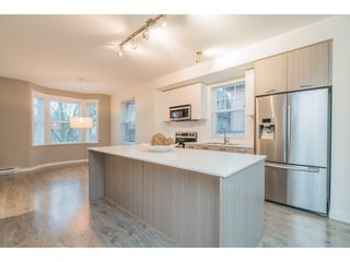 """Photo 11: 7 6450 187 Street in Surrey: Cloverdale BC Townhouse for sale in """"Hillcrest"""" (Cloverdale)  : MLS®# R2526460"""