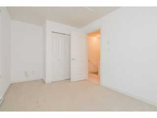 "Photo 26: 7 6450 187 Street in Surrey: Cloverdale BC Townhouse for sale in ""Hillcrest"" (Cloverdale)  : MLS®# R2526460"