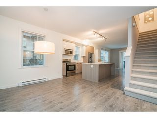"Photo 18: 7 6450 187 Street in Surrey: Cloverdale BC Townhouse for sale in ""Hillcrest"" (Cloverdale)  : MLS®# R2526460"