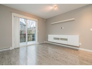 "Photo 8: 7 6450 187 Street in Surrey: Cloverdale BC Townhouse for sale in ""Hillcrest"" (Cloverdale)  : MLS®# R2526460"