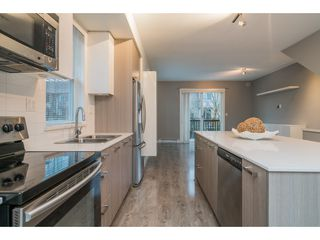 "Photo 13: 7 6450 187 Street in Surrey: Cloverdale BC Townhouse for sale in ""Hillcrest"" (Cloverdale)  : MLS®# R2526460"