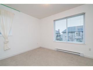 "Photo 25: 7 6450 187 Street in Surrey: Cloverdale BC Townhouse for sale in ""Hillcrest"" (Cloverdale)  : MLS®# R2526460"