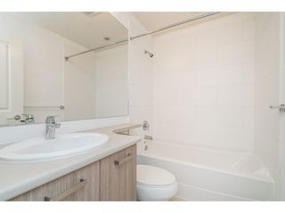 """Photo 28: 7 6450 187 Street in Surrey: Cloverdale BC Townhouse for sale in """"Hillcrest"""" (Cloverdale)  : MLS®# R2526460"""