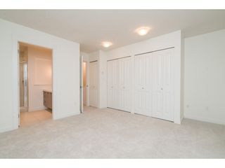 """Photo 20: 7 6450 187 Street in Surrey: Cloverdale BC Townhouse for sale in """"Hillcrest"""" (Cloverdale)  : MLS®# R2526460"""