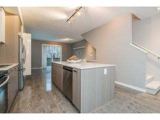 "Photo 14: 7 6450 187 Street in Surrey: Cloverdale BC Townhouse for sale in ""Hillcrest"" (Cloverdale)  : MLS®# R2526460"