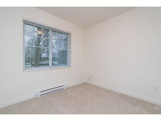 "Photo 29: 7 6450 187 Street in Surrey: Cloverdale BC Townhouse for sale in ""Hillcrest"" (Cloverdale)  : MLS®# R2526460"