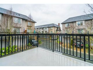 "Photo 31: 7 6450 187 Street in Surrey: Cloverdale BC Townhouse for sale in ""Hillcrest"" (Cloverdale)  : MLS®# R2526460"