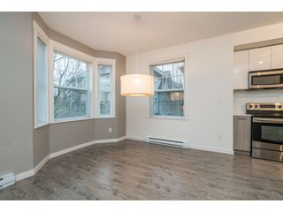 "Photo 16: 7 6450 187 Street in Surrey: Cloverdale BC Townhouse for sale in ""Hillcrest"" (Cloverdale)  : MLS®# R2526460"