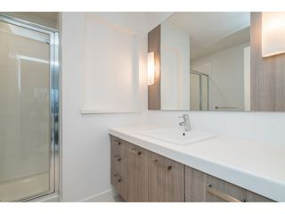 """Photo 22: 7 6450 187 Street in Surrey: Cloverdale BC Townhouse for sale in """"Hillcrest"""" (Cloverdale)  : MLS®# R2526460"""