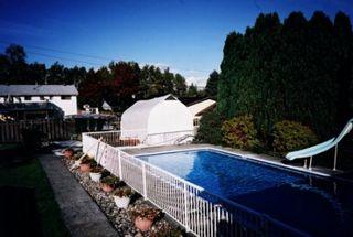 Photo 2: 13439 64A Avenue, Surrey: House for sale (West Newton)